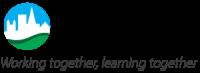 City College Peterborough logo