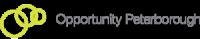 Opportunity Peterborough Logo