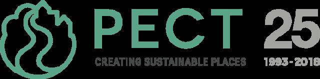 PECT Logo
